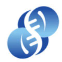 PMV Pharmaceuticals Inc logo