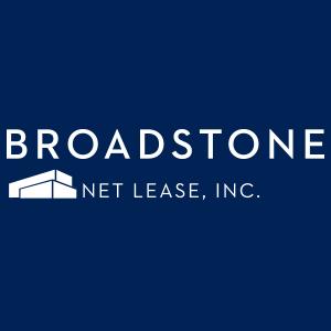 Broadstone Net Lease Inc logo