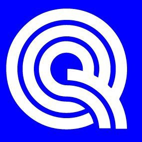 Qell Acquisition Corp logo
