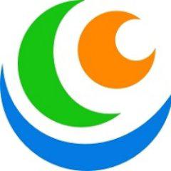 Oncorus Inc logo