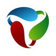 Immunome Inc logo