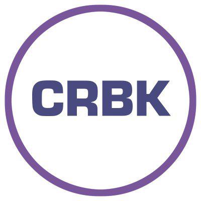 Carebook Technologies Inc logo