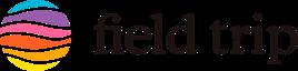 Field Trip Health Ltd logo