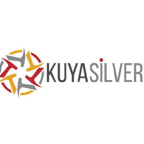 Kuya Silver Corp logo