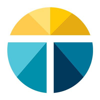 Tarsus Pharmaceuticals Inc logo