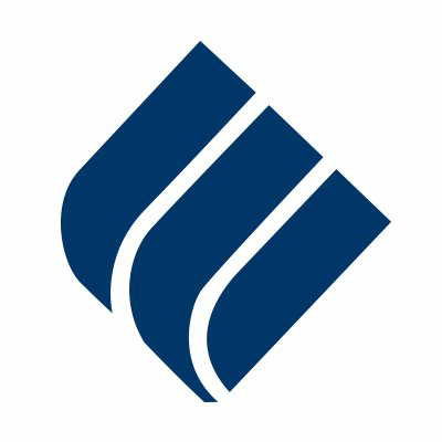 Eastern Bankshares Inc logo