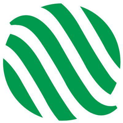 Biodesix Inc logo