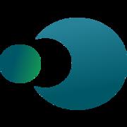 Galecto Inc logo