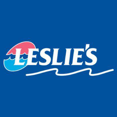 Leslies Inc logo