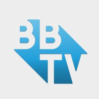 BBTV Holdings Inc logo