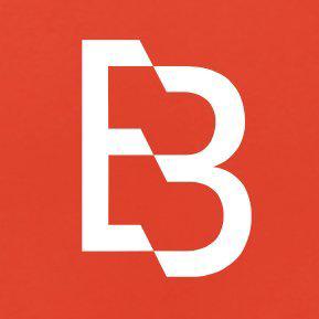 Eat Beyond Global Holdings Inc logo