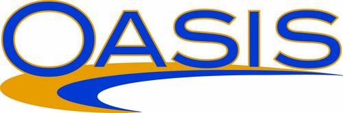 Oasis Petroleum Inc logo