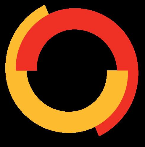 Certara Inc logo