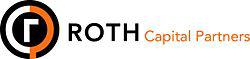 Roth CH Acquisition II Co logo