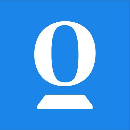 Opendoor Technologies Inc logo