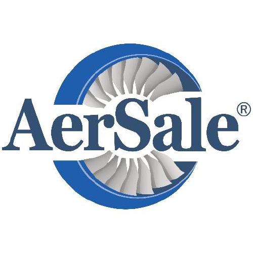 AerSale Corp logo