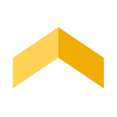 Porch Group Inc logo