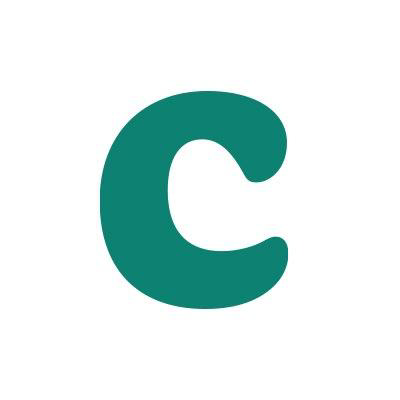 Clover Health Investments Corp logo
