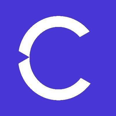 Cognyte Software Ltd logo