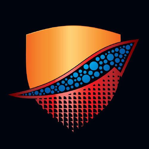Landos Biopharma Inc logo