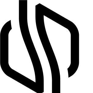 Bonanza Creek Energy Inc logo