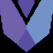 Vor Biopharma Inc logo