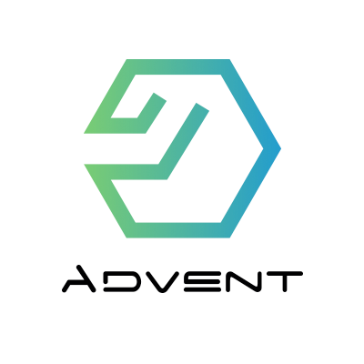Advent Technologies Holdings Inc logo