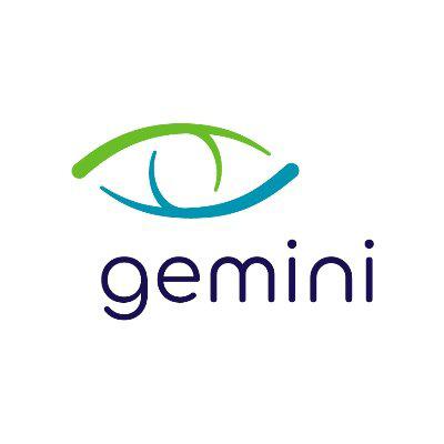 Gemini Therapeutics Inc logo