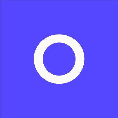 Oscar Health Inc logo