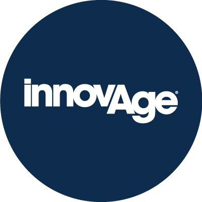 InnovAge Holding Corp logo