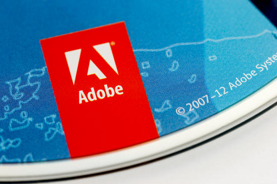 - Cloud Growth Helps Adobe In 2nd Quarter