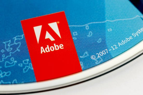 Louis Moore Bacon,Paul Tudor Jones,Steve Mandel,Le - Adobe´s Business Model Looks Good