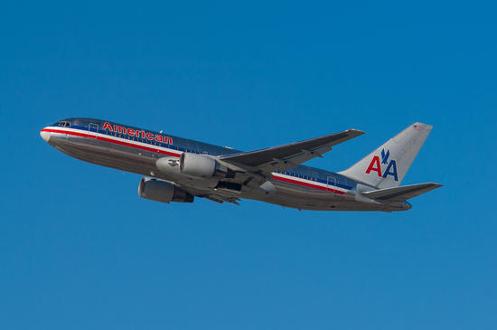 Warren Buffett, PRIMECAP Management - American Airlines Reports Strong Management Performance In 2016