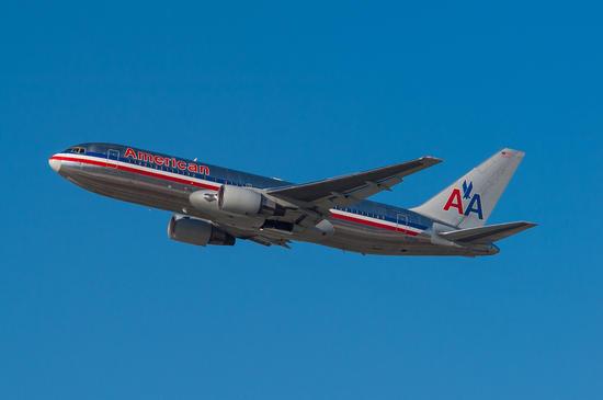 Warren Buffett, PRIMECAP Management - American Airlines Reports Strong Management Performance In 2016