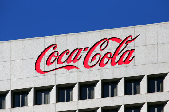 Warren Buffett - Coca-Cola: Buy At $38 Or If Sales Growth Tops 3.5%