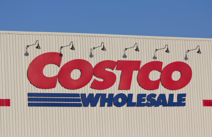 Bill Frels,Joel Greenblatt - Costco Is Better Than Competitors