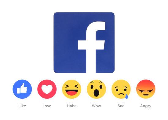 - Facebook Is A Pass