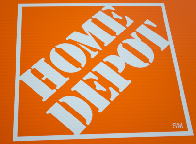 Bill Nygren,Jean-Marie Eveillard - Home Depot Consistently Increased Its Dividend; Is It Enough?
