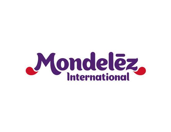 - Mondelez Makes For A Tasty Investment