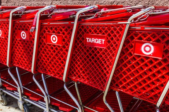 The Target Corporation (TGT) Releases FY18 Earnings Guidance