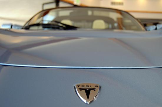PRIMECAP Management, Ron Baron, Paul Tudor Jones,  - Elon Musk Invests In Tesla