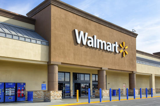 NWQ Managers - NWQ Managers Buys Stakes In NetApp, Walmart In Second Quarter