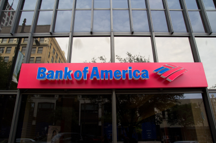 John Buckingham - John Buckingham Purchases Stake In Bank Of America