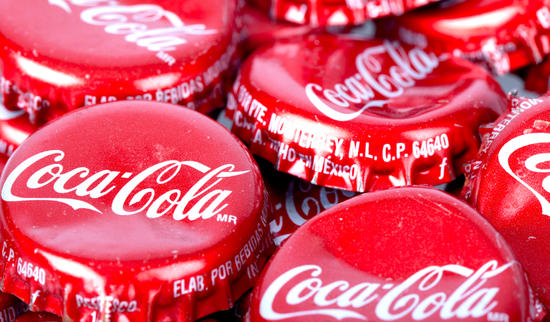 Warren Buffett - Coca-Cola: Hard To Swallow At Today's Valuation