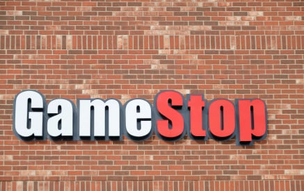 - With Its Recent Decline GameStop Is A Value Investor's Dream