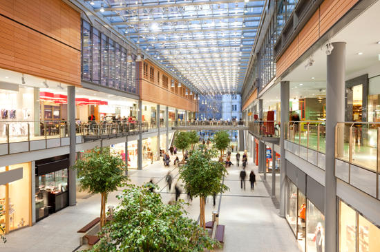 5 Retail Stocks Chase Coleman and Lee Ainslie Agree On