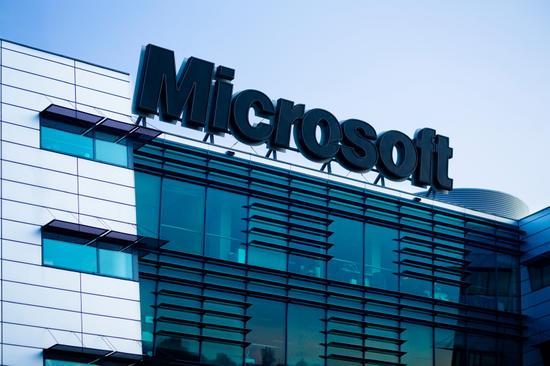 John Burbank - John Burbank Raises Stake In Microsoft