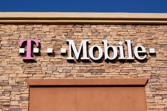 Mobile US Inc (TMUS) and Sprint Corp (S) Aren't Worth It … Yet