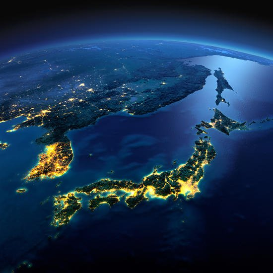 Hennessy Japan Fund - Hennessy Japan Fund 4th Quarter Commentary