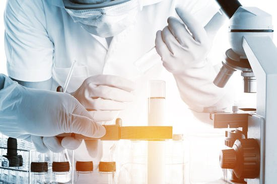 Steven Cohen Boosts Health Care Exposure With Theravance Biopharma Stake